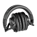 BOYA BY-A100 Mini Omni Directional Condenser Microphone