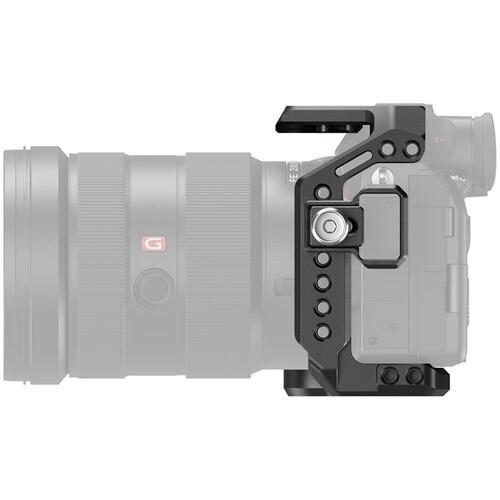Mi Home Security Camera, Xiaomi HD 1080P