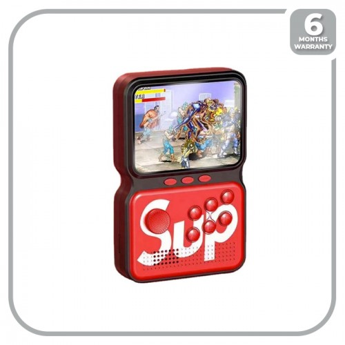 €15 Nintendo Switch Online