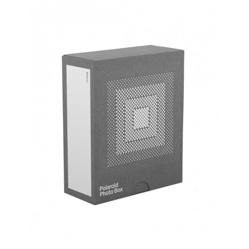 Allocacoc PowerCube ReWireable USB