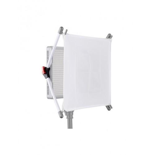 Fantech W187 2.4G 3D 3 Buttons 1600DPI Wireless Optical Mouse