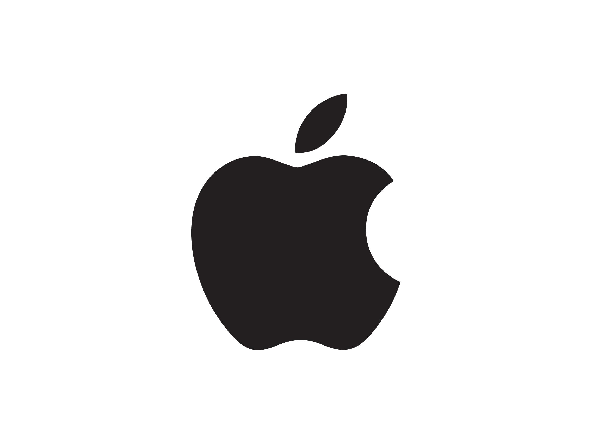 Apple®
