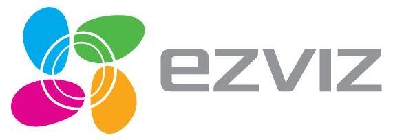 Ezviz®