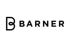 Barner®
