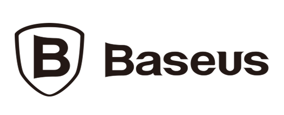Baseus®