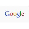 Google®