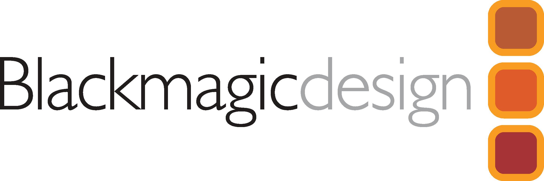 Blackmagic Design®