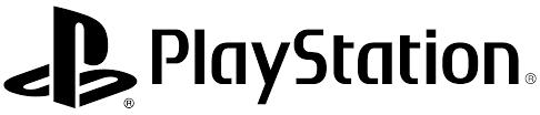 Sony PS4®