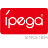 iPega