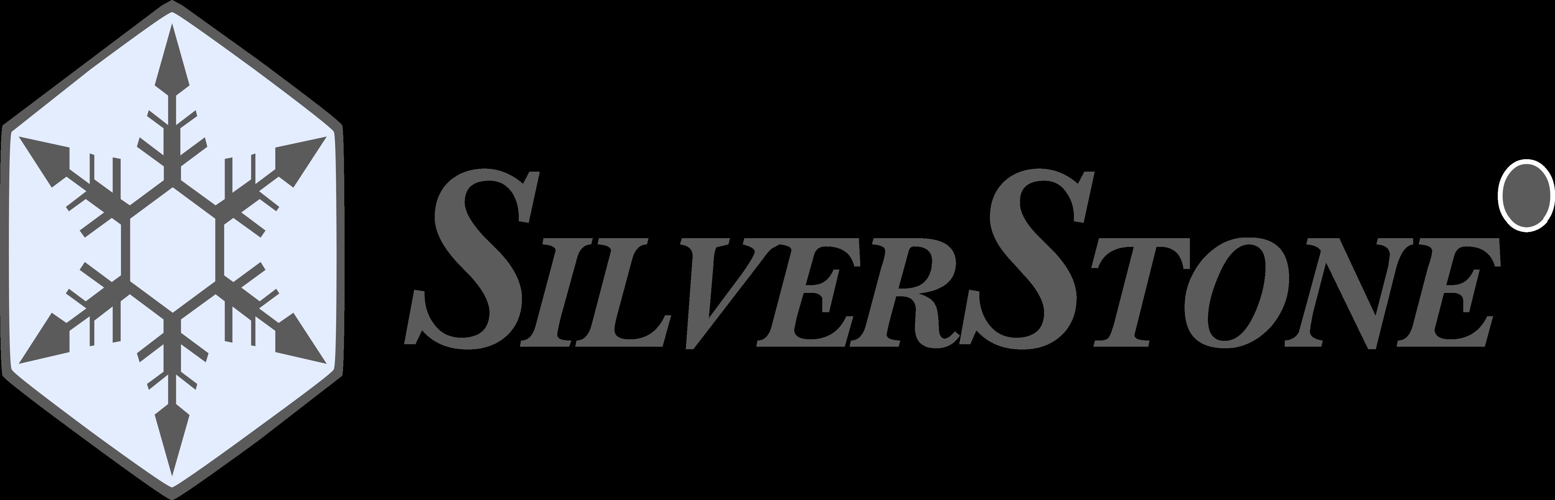 Silverstone®