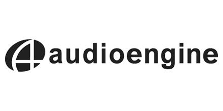 Audioengine®