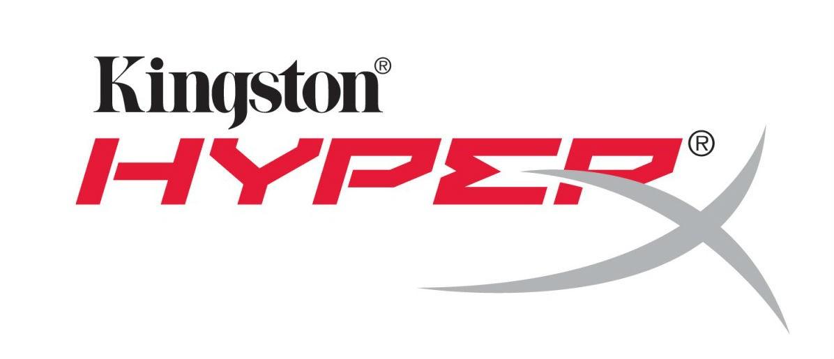 HyperX®
