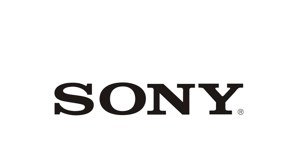 Sony®