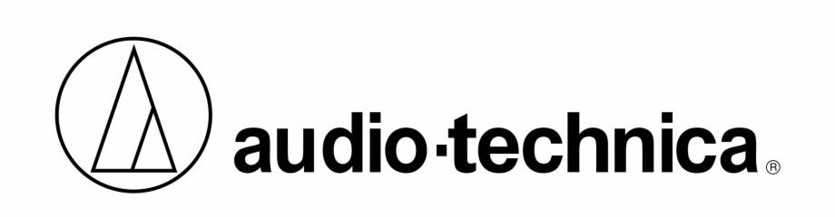 Audio-Technica®