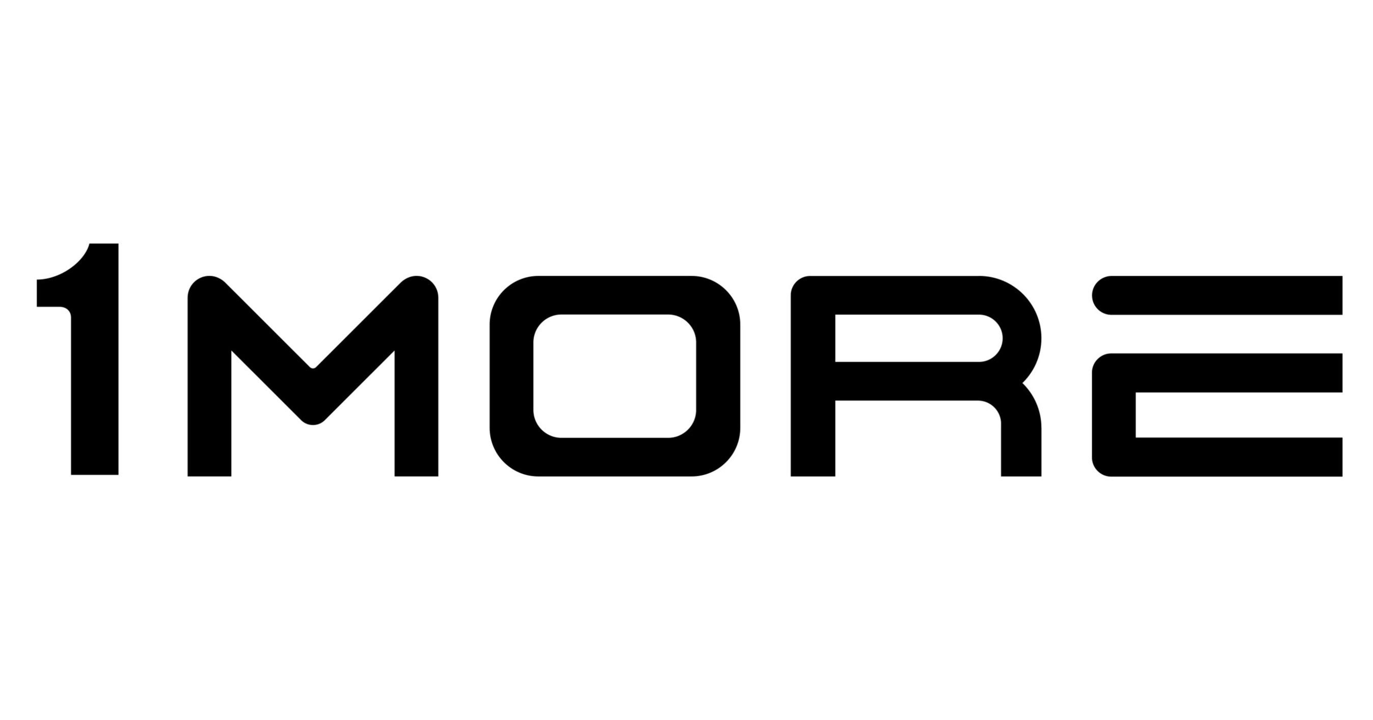 1More®