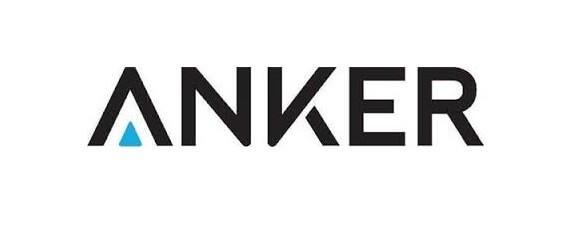Anker®
