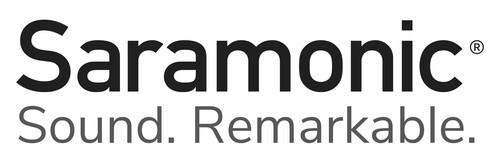 Saramonic®