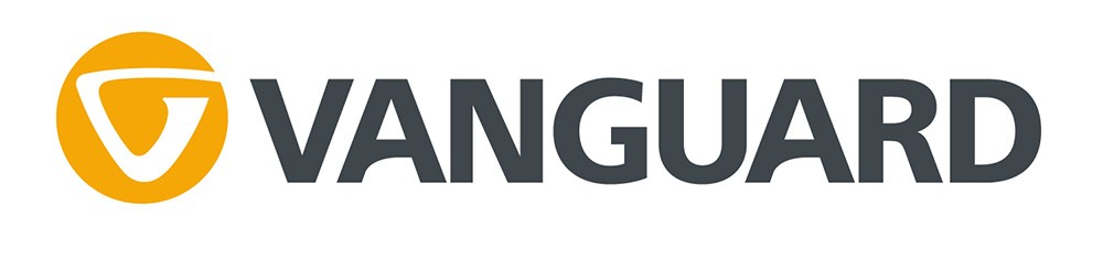 Vanguard®