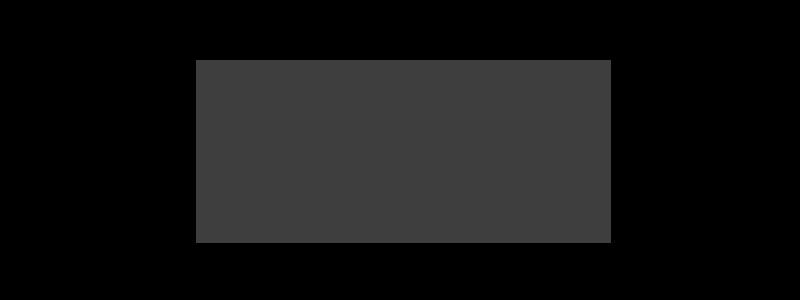 Polarpro®