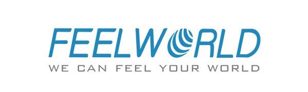Feelworld®