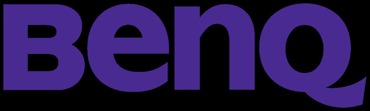 BenQ®
