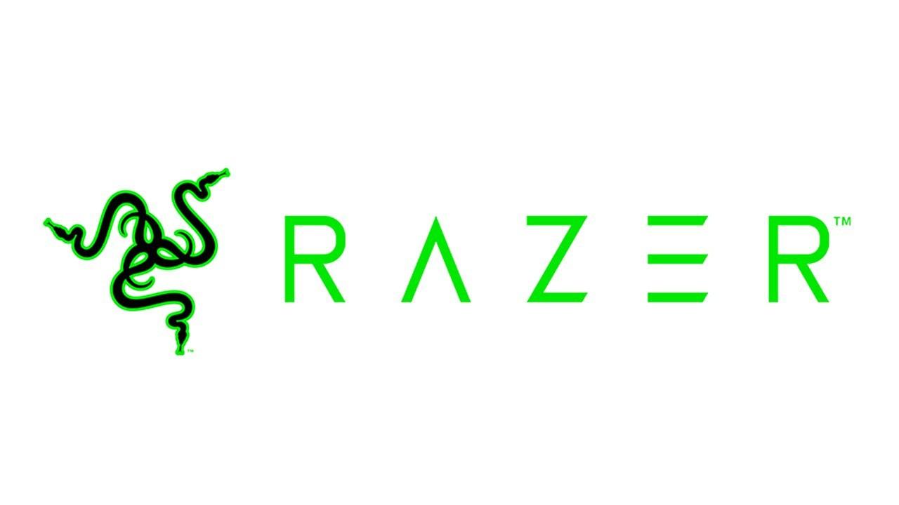 Razer®